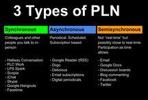 PLCs and PLNs