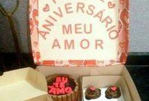 Hmm amor