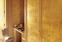 Dressings/Closets - Residential