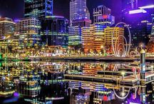 Your Pins of Perth
