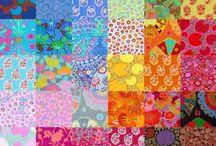 designer's fabrics