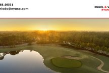 Greyhawk at Golf Club of the Everglades | Naples Real Estate / greyhawknewhomes.com Special Offer!   Act by 9/23: Save up to $40k*: From August 1st to September 23rd, save up to $40,000 on quick move-in homes that close by December 23rd, 2016