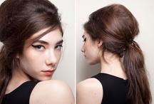beauty, beauté e beleza / Beauty tips for you to be must beautiful