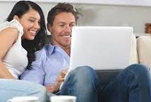 Quick Cash loans / Are you tagged with bad credit profiles and finding the source to get financial help? The quick cash loans here whenever you require assistance apply anytime and get money in short time. http://www.quickloantoday.ca