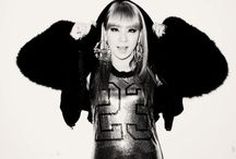 CL i did a test what kpop iidol are am cl