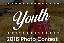 2016 KDA Photo Contest: Youth / Repin your favorite youth division photos to vote!