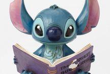 Figurine Disney Tradition Jim Shore