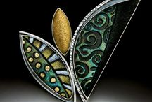 Jewelry - Color, Prisma