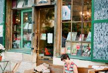 La mia libreria indipendente