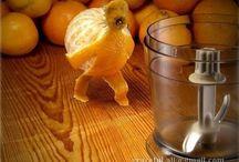 Food funny images / Funny images found by http://www.gutscheineklub.de/impressum/