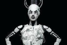 """L'Orlando / """"L'Orlando Furioso: Incantamenti, passioni e follie"""", a cura di #SandroParmiggiani, dal 4 ottobre 2014 a Palazzo Magnani, #ReggioEmilia,"""