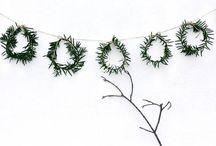LWSY Christmas