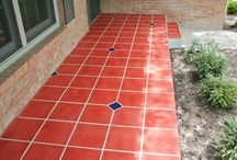 Wisconsin Decorative Concrete Contractors / Featured Projects Of Wisconsin Decorative Concrete Contractors