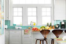 Kitchens / by JayTay Photo
