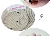 Nails inspiration step by step