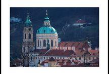 Fotoobrazy - Praha / Velkoformátové fotoobrazy Prahy pro soukromé i firemní interiéry, digitální fotografie pro knihy, časopisy, pohlednice, kalendáře... Více informací na www.fotoobrazarna.cz