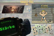 Support für kleine Youtuber die Let's Plays und andere Gaming Videos machen ;)