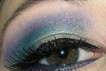 Make up*-*