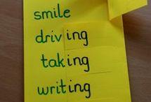 angol nyelvtanulas