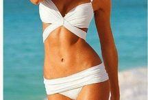 Bikini & Co.