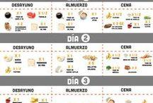 Dieta médica