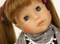 Dolls / Toys