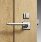 DETAILS: Door Hardware / by Terri Davis Art + Design