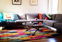 Home inspiration / All things home inspiration