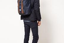 Awesome backpacks