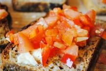 Zdrowa Żywność / Apetyt to oznaka zdrowia a u dzieci prawidłowego rozwoju. A co powiecie na apetyt na zdrowie?