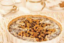 Kuchen/CAKE / Yummy Cakes / Leckere Kuchen