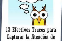 atencion