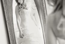 Spunti fotografici - Wedding & Co / Ritratti da prendere come spunto