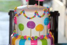 addie cake