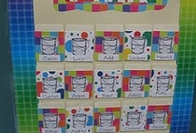 Bulletin Board Ideas / by Education World