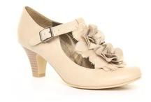 5.3 Shoes