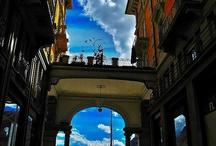 Places - Ticino, CH
