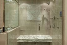idee bagno_bath ideas