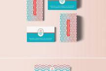 Design Gráfico / Inspiração