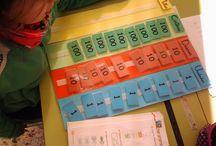Educación primaria / Actividades para aprender practicando