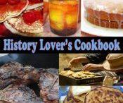 Audiobooks/Audio-Cookbook