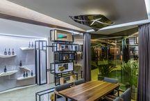 Partner's Projects - Dubai