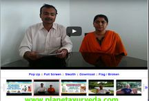 sarcoidosis Treatment in Ayurveda