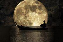 Leung/ Moonlight