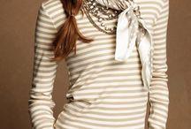 Fashion / by Karen Stark