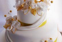 nozze d oro