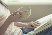 Self Care for Parents and Carers / How to look after yourself when your child is in hospital