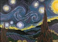 artworkscolorado.com Photo/Art prints / Prints on ready-to-hang canvas of original art by Colorado Artists.