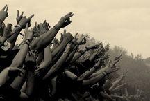 Concerts / by NORIS Schek