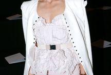 Olivia Palermo / Stylish & iconic